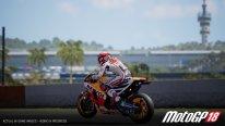 MotoGP 18 images (11)