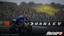 MotoGP 18 images (12)