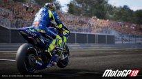 MotoGP 18 images (1)
