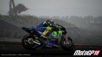MotoGP 18 images (2)