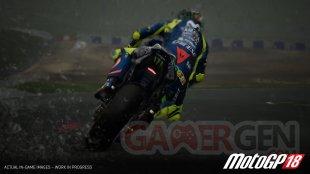 MotoGP 18 images (3)