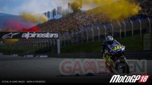 MotoGP 18 images (4)