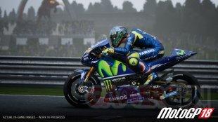 MotoGP 18 images (5)