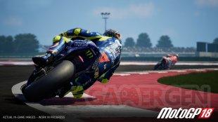 MotoGP 18 images (6)