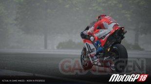 MotoGP 18 images (7)