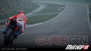 MotoGP 18 images (8)