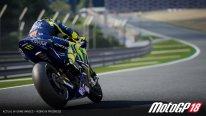 MotoGP 18 images (9)