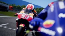 MotoGP 18 Launch Trailer PEGI FRA