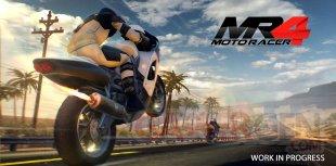 motoracer4 4