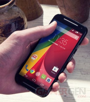 Motorola Moto G 05.09.2014  (1)