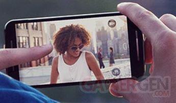 Motorola Moto G 05.09.2014  (4)