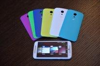 Motorola X G (3)