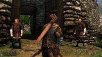 Mount Blade II Bannerlord 09