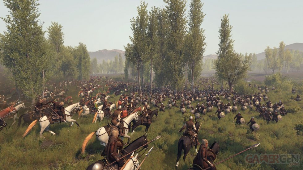 Traducción de la revista PC Gamer 2017 UK April Mount-blade-ii-bannerlord-pcgamer-2_0903D4000000859218