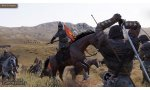 mount blade ii bannerlord realise meilleur lancement 2020 steam