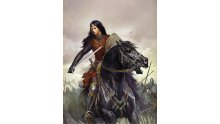 Mount & Blade Warband_Key Art