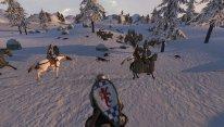 Mount & Blade Warband Screenshot  (1)