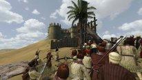 Mount & Blade Warband Screenshot  (3)
