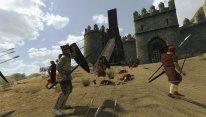 Mount & Blade Warband Screenshot  (4)