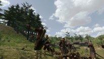 Mount & Blade Warband Screenshot  (5)