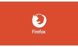 Mozilla Announces Nightly Build of Metro Firefox for Windows 8