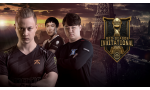 MAJ 15 - MSI 2018 : planning et résultats du Mid-Season Invitational 2018