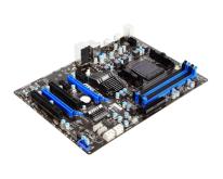 MSI 970A G43