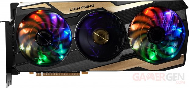 msi geforce rtx 2080 ti lightning z product photo 2d1 light 14