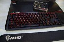 MSI GT80 Titan SLI Test Image Photo GamerGen com Clint008 04