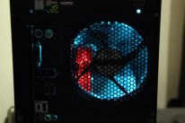 MSI Infinite A Test Note Avis Review Clint008 (11)