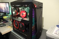 MSI Infinite A Test Note Avis Review Clint008 (2)