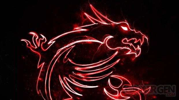 MSI Logo 06 01 2021
