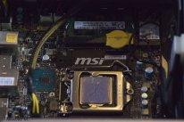 MSI Nightblade MI2 Photo Test Review Avis GamerGen com Clint008 09