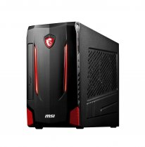 msi nightblade mi2 promo amazon