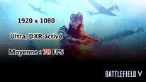 MSI Trident X Test Gamergen Clint008 Battlefield V