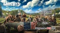 MSI Trident X Test Gamergen Clint008 Far Cry 5