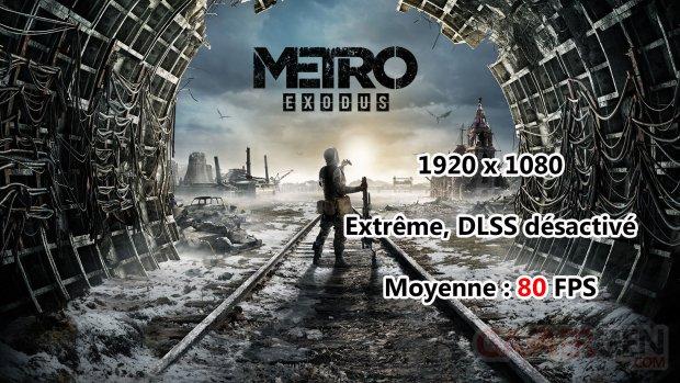 MSI Trident X Test Gamergen Clint008 Metro Exodus