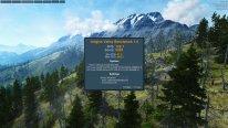 MSI Trident X Test Gamergen Clint008 Unigine Valley