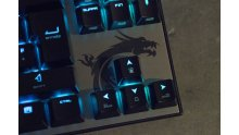 MSI Vigor GK70 Clavier Test Clint008 (2)