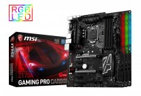MSI Z170A GAMING PRO CARBON (4)