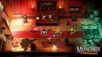 Munchkin Quacked Quest screenshot (2)