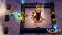 Munchkin Quacked Quest screenshot (5)