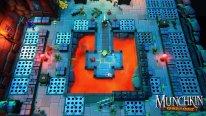 Munchkin Quacked Quest screenshot (6)