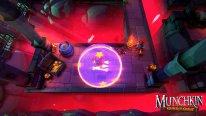 Munchkin Quacked Quest screenshot (7)