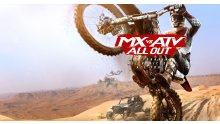 MX-vs-ATV-All-Out_2017_09-14-17_008