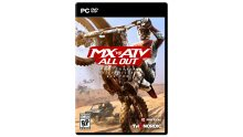 MX-vs-ATV-All-Out_2017_09-14-17_011