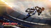 MX vs ATV Supercross 25 08 2014 screenshot 2