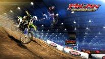 MX vs ATV Supercross 25 08 2014 screenshot 3