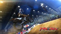 MX vs ATV Supercross 25 08 2014 screenshot 4