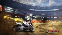 MX vs ATV Supercross 25 08 2014 screenshot 5